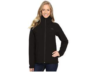 The North Face ThermoBalltm Triclimate(r) Jacket (TNF Black