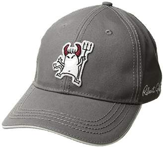 Robert Graham Headwear Men's Rockport Baseball Cap