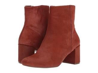 852372c4c05 Taryn Rose Round Toe Women s Boots - ShopStyle