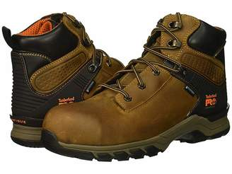 Timberland Hypercharge 6 Safety Toe WP