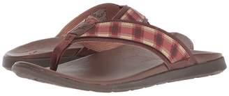 Chaco Marshall Men's Sandals