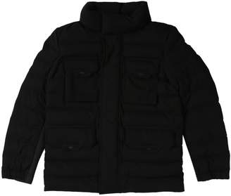 Peuterey Synthetic Down Jackets - Item 41882266SC