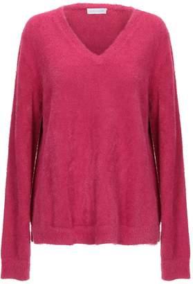 Diana Gallesi Sweaters - Item 39944592BS