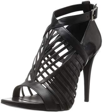 Calvin Klein Women's Naida Dress Sandal