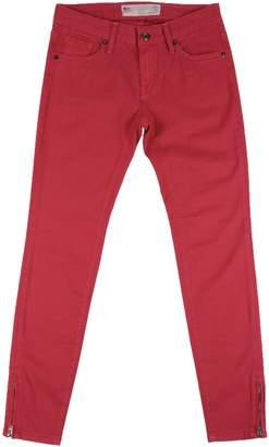 Roy Rogers ROŸ ROGER'S Casual pants - Item 36979216CI