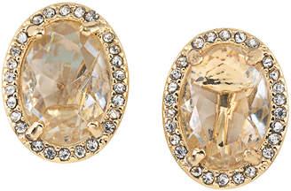 Carolee Columbus Circle Earrings