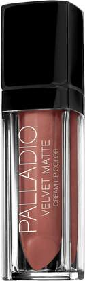 Palladio Velvet Matte Cream Lip Color