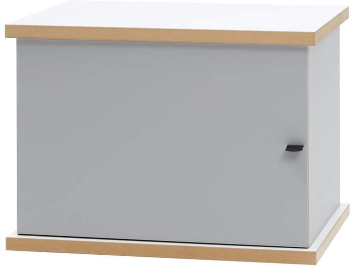 Tojo - Stap Boxensystem, Anbaumodul