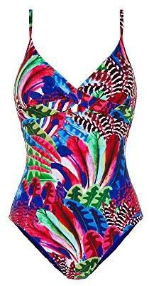 Cyell Women's 303 Swimsuit,8