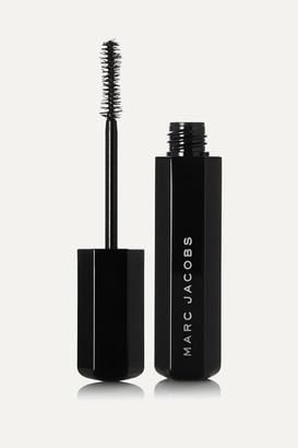 Marc Jacobs Beauty - Velvet Noir Major Volume Mascara - Noir