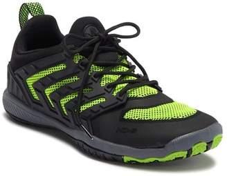 Body Glove Dynamo Ribcage Water Shoe