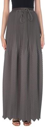 Veronique Branquinho Long skirts - Item 35416320OE