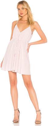 Riller & Fount Kally Dress