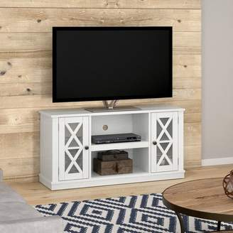 "Breakwater Bay Emelia 47.5"" TV Stand"