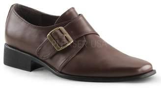 Funtasma Men's Loafer-12