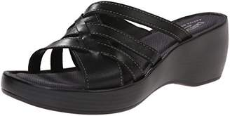 Eastland Shoe's Poppy