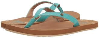 Cobian Hanalei Women's Sandals