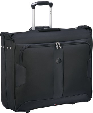Delsey Sky Max Wheeled Garment Bag
