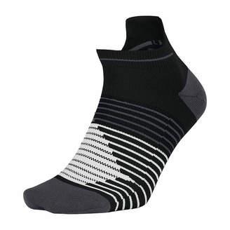 Nike Running No Show Socks - Extended Sizes