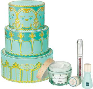 Benefit Cosmetics B.Right Delights Set