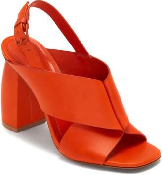 Mercedes Castillo Hae Slingback Sandal