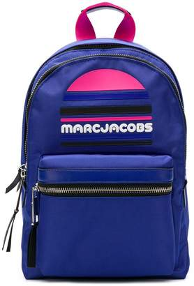 Marc Jacobs (マーク ジェイコブス) - Marc Jacobs Trek Pack backpack