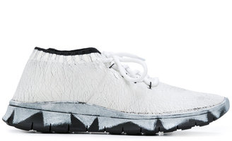 Maison Margiela Crack Up sneakers