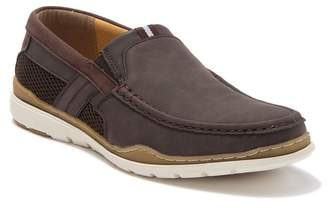 X-Ray XRAY Casual Slip-On Loafer