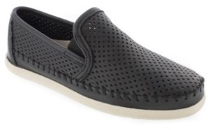Women's Minnetonka Pacific Slip-On Sneaker $54.95 thestylecure.com