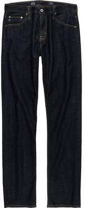 AG Jeans Ives Jean - Men's