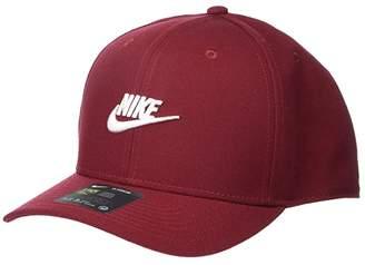 Nike Classic99 Futura Snapback Cap