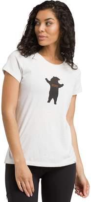 Prana Graphic T-Shirt - Women's