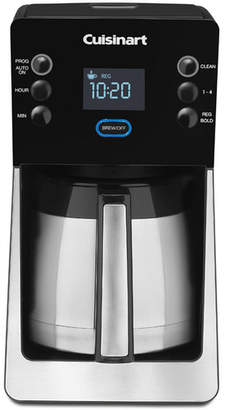 Cuisinart 12-Cup Thermal Programmable Coffee Maker