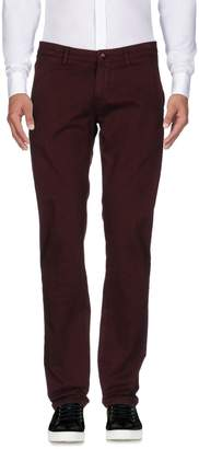 Re-Hash Casual pants - Item 13015391DT