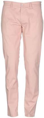 Brooksfield Casual pants - Item 13292606TF