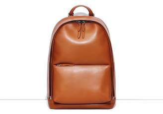 3.1 Phillip Lim Hour Backpack