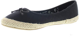 e4ff26b00abba Gold Toe Womens Daisy Slip-On Shoe Closed Toe