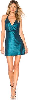NBD x Naven Macie Dress
