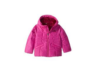 The North Face Kids Moondoggy 2.0 Down Jacket (Toddler) df5f87c96