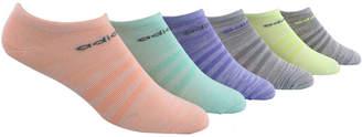 adidas 6-Pk. Superlite ClimaLite Socks