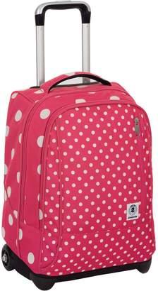 Invicta Backpacks & Fanny packs - Item 55014963FK