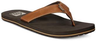 Reef Men's Twinpin Sandals