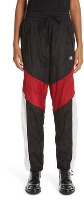 Alexander Wang Windbreaker Track Pants