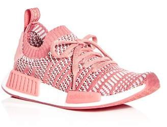 717ddb2fcd1e No ShopStyle Lace For Adidas Sneakers Women rnwp4xZqrg