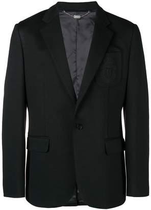 Billionaire classic blazer
