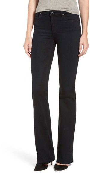 AG JeansWomen's Ag 'The New Angel' Bootcut Jeans