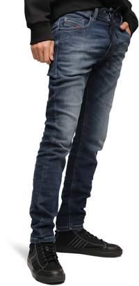 Diesel R) Thommer Slim Fit Jeans