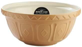 Mason Cash Cane S12 Mixing Bowl (29cm)