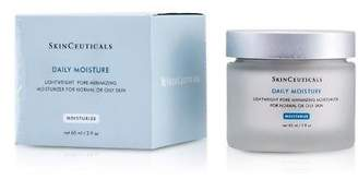 Skinceuticals NEW Skin Ceuticals Daily Moisture (For Normal or Oily Skin) 60ml Womens Skin