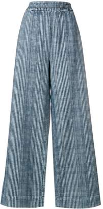 Levi's Made & Crafted elasticated waist trousers